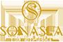 Sonasea Nha Trang - Tập đoàn CEO