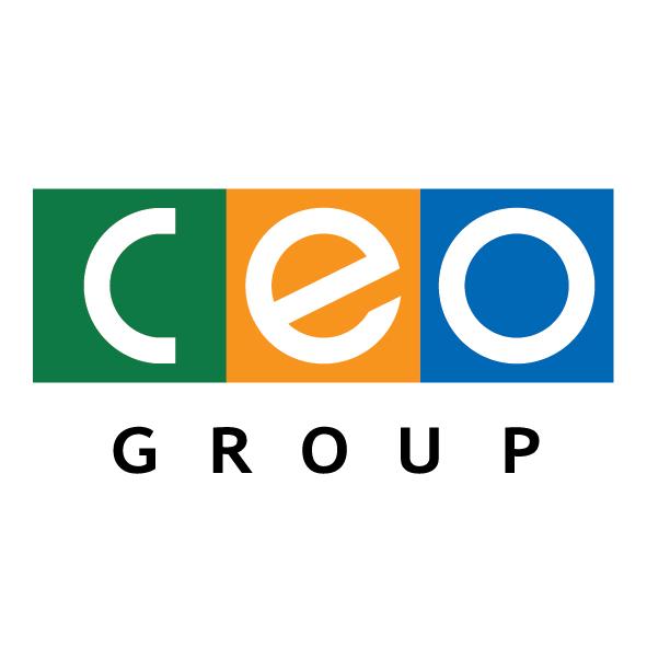 Thông báo từ Tập đoàn CEO - Tập đoàn CEO