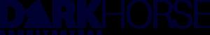 logo dark horse - Tập đoàn CEO