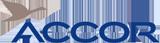 Accor - Tập đoàn CEO