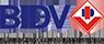 Đối tác BIDV - Tập đoàn CEO