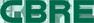 Đối tác CBRE - Tập đoàn CEO