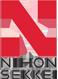 NihonSekei - Tập đoàn CEO