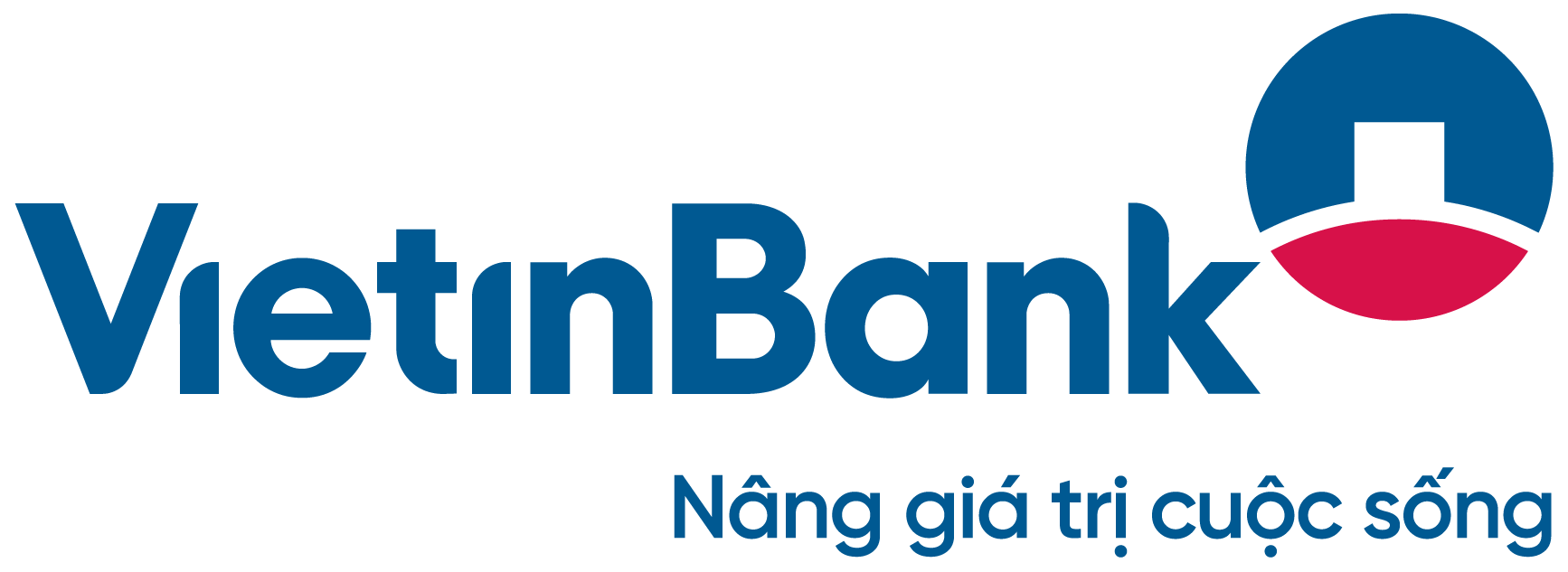 logo viettinbank - Tập đoàn CEO