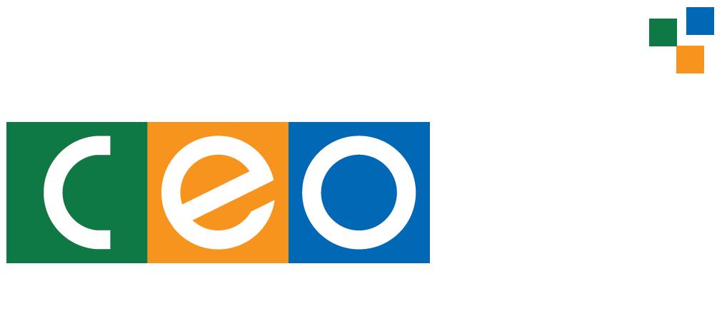 CÔNG TY CỔ PHẦN TẬP ĐOÀN C.E.O - Tập đoàn CEO