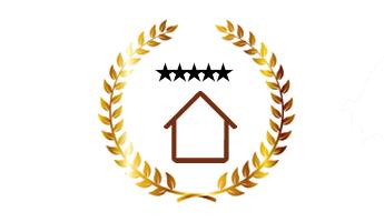 Best Western Premier Sonasea Phu Quoc được vinh danh giải thưởng thiết kế cảnh quan đẹp nhất - Tập đoàn CEO