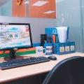 """""""Thực hành 5S"""": Môi trường thúc đẩy cảm hứng làm việc - Tập đoàn CEO"""
