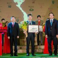 """CEO Group hé lộ """"đường dài"""" chinh phục thị trường Việt Nam và quốc tế - Tập đoàn CEO"""