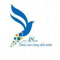 Kết quả Cuộc thi thiết kế logo và slogan chào mừng 18 năm thành lập Tập đoàn CEO - Tập đoàn CEO