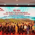 Tập đoàn CEO mở rộng đầu tư vào Đồng bằng Sông Cửu Long - Tập đoàn CEO
