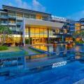 Best Western Premier Sonasea Phu Quoc nhận quyết định công nhận tiêu chuẩn 5 sao - Tập đoàn CEO