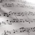 Tập đoàn CEO cảm ơn các Nhạc sĩ và Công chúng yêu nhạc trên khắp cả nước - Tập đoàn CEO