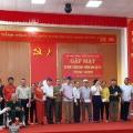 Tập đoàn CEO tri ân các gia đình chính sách tại xã Hạ Long (Vân Đồn - Quảng Ninh) - Tập đoàn CEO