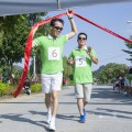 """Tập đoàn CEO phát động Cuộc thi """"CEO RACE 2020 - Chạy vì môi trường"""" - Tập đoàn CEO"""