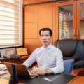 Lãnh đạo Hiệp hội Bất động sản Việt Nam tham dự Hội nghị Singapore BCA - Tập đoàn CEO