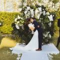 Novotel Phu Quoc Resort - Đám cưới lãng mạn dưới ánh hoàng hôn nơi Đảo Ngọc - Tập đoàn CEO