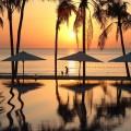 Phú Quốc lên thành phố: Bước đột phá từ phát triển du lịch nghỉ dưỡng - Tập đoàn CEO