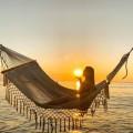 Top 5 resort ngắm hoàng hôn cực đẹp ở Phú Quốc - Tập đoàn CEO