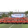 Tinh thần tương ái của doanh nghiệp Việt được phát huy, lan tỏa mạnh giữa đại dịch Covid-19 - Tập đoàn CEO