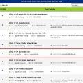 Tập đoàn CEO đứng vị trí 45 trong Top 500 Doanh nghiệp tăng trưởng nhanh nhất Việt Nam 2020 - Tập đoàn CEO