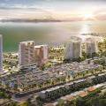 Dù Covid-19, Quảng Ninh vẫn thu về gần 5.000 tỷ từ du lịch, lộ diện điểm đến tiềm năng sau dịch - Tập đoàn CEO