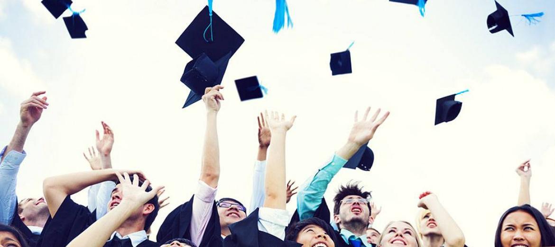 Giáo dục và phát triển nguồn nhân lực (CEOEDU) - Tập đoàn CEO