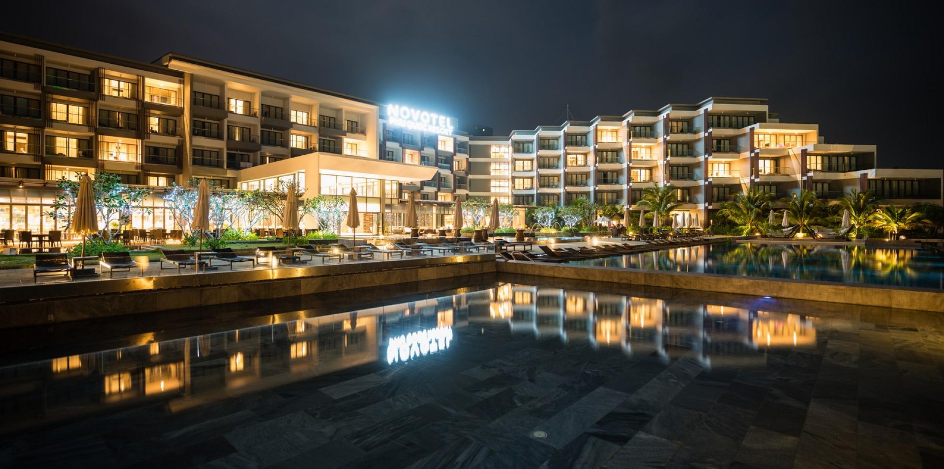 Nhà phát triển Bất động sản uy tín nhất Việt Nam - Tập đoàn CEO