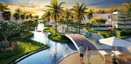 Best Western Premier Sonasea Phu Quoc - Tập đoàn CEO
