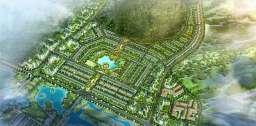 Khu biệt thự cao cấp Sonasea Residences - Tập đoàn CEO