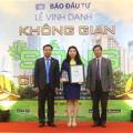 CEO Group và Accor ký kết bản ghi nhớ phát triển tổ hợp Sonasea Van Don Complex - Tập đoàn CEO