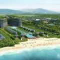 CEO Group sắp ra mắt dự án căn hộ nghỉ dưỡng 5 sao tại Phú Quốc - Tập đoàn CEO