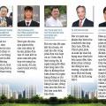 Phú Quốc lần đầu tiên bắn pháo hoa Tết Dương lịch chào năm mới 2018 - Tập đoàn CEO
