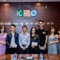 Cao đẳng Đại Việt: Giải bài toán nhân sự theo nhu cầu thực tế từ thị trường - Tập đoàn CEO