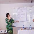 """Tập đoàn CEO tổ chức thành công Hội thảo """"Analyst Meeting – CEO Day: Triển vọng sau tái cấu trúc"""" - Tập đoàn CEO"""